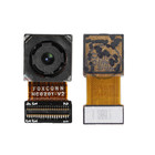 Huawei Camera Module Rear G7 Ascend (G760-L01), 23060156, 13Mpix