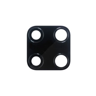 Huawei Mate 20 Pro Dual Sim (LYA-L29C) Kamera Scheibe  , 51661KXN