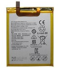 Huawei Accu, HB416683ECW, 3450mAh, 24021881