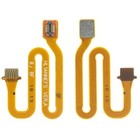 Huawei P20 Lite Dual Sim (ANE-L21) Flex cable, Flex For Fingerprint Sensor, 03024WCK