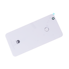 Huawei P8 Lite 2017 (PRA-L21) Accudeksel, Wit, 02351DLW