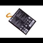 LG Akku, BL-T36, 3000mAh, EAC63638201