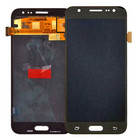 Samsung J200 Galaxy J2 LCD Display Module, Black, GH97-17940C