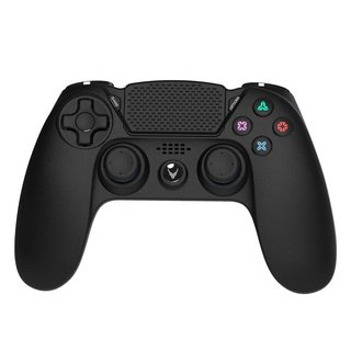 Omega Gamepad Charge For Ps4 & Pc Bluetooth Upgradeable [44032]