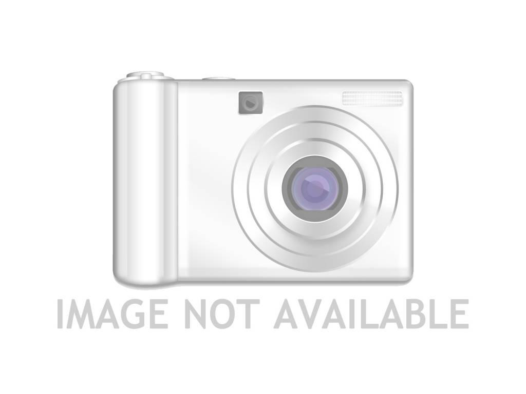 BlackBerry Bold 9700 Connector Micro SD Memory Card Reader