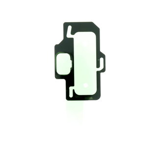 Samsung N960F Galaxy Note9 Plak Sticker, Tape/Adhesive For Camera Ring Cover/Holder, GH02-16652A