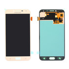 Samsung J400F/DS Galaxy J4 2018 LCD Display Modul, Gold, GH97-22084B;GH97-21915B