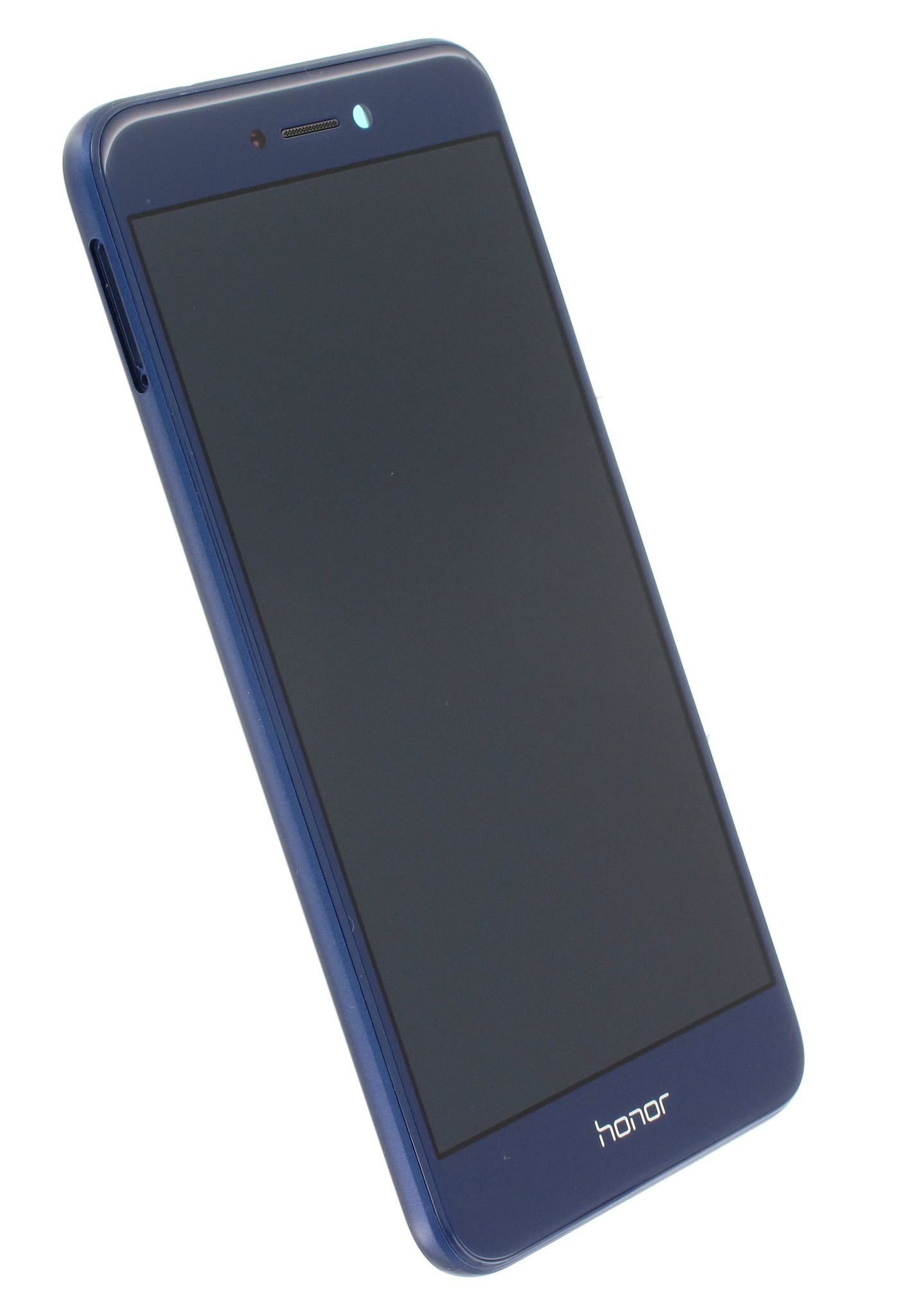 cover huawei p8 lite blu