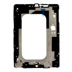 Samsung T819  Galaxy Tab S2 9.7 3G Front Cover Frame, Wit, GH98-39520B