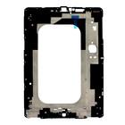 Samsung T819  Galaxy Tab S2 9.7 3G Front Cover Rahmen, Schwarz, GH98-39520A