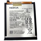 Nokia Akku, HE342, 3000mAh, BPC1N00002S