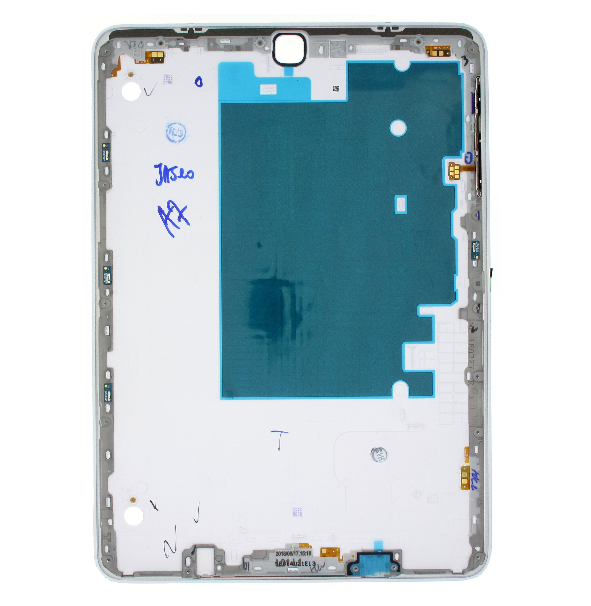 cover samsung s2 97