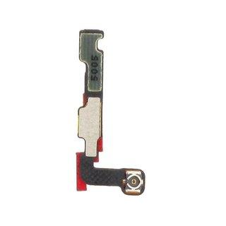 OnePlus A5000 OnePlus 5 Antennen Modul , OP5-94535