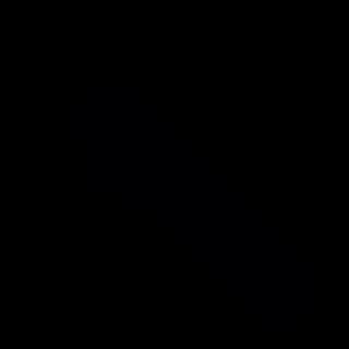 Samsung Bluetooth Headset EO-MG920 - Black