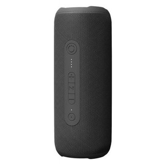 Evelatus Bluetooth Lautsprecher - M - EBS02 - Schwarz