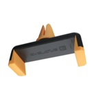 Evelatus Car Smartphone Holder ECH01 - Orange