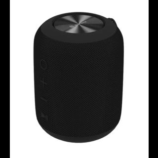 Evelatus Bluetooth Luidspreker - S - EBS01 - Zwart