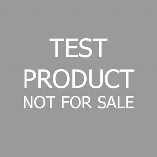 1-Test-Produkt-99 This product is not for sale and won't be delivered if purchased!