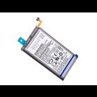 Samsung Accu, EB-BG970ABU, 3100mAh, GH82-18825A