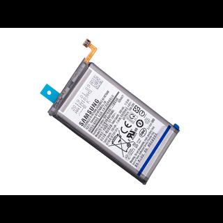 Samsung Battery, EB-BG970ABU, 3100mAh, GH82-18825A