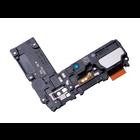 Samsung Galaxy S10e Lautsprecher Buzzer, GH96-12214A