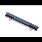 Samsung Galaxy S10e Laut/Leise Knopf, Prism Blue/Blau, GH98-43736C