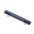 Samsung Galaxy S10e Volume Button, Prism Blue, GH98-43736C