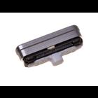 Samsung Galaxy S10e Bixby Knop, Wit/Zilver, GH98-43737B