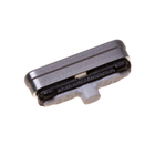 Samsung Galaxy S10e Bixby Knopf  , Weißsilber, GH98-43737B