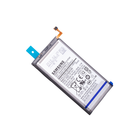 Samsung Battery, EB-BG973ABU, 3400 mAh, GH82-18826A
