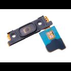 Samsung Galaxy S10 Ein/Aus Schalter Flex Kabel, GH96-12200A