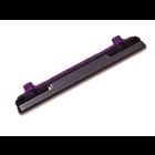 Samsung Galaxy S10 Volume knop flex, Prism Black/Zwart, GH98-43731A