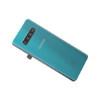 Samsung Galaxy S10e Battery Cover, GH82-18406E