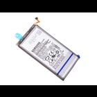 Samsung Accu, EB-BG975ABU, 4100mAh, GH82-18827A