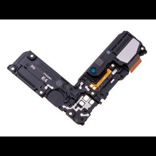 Samsung G975F Galaxy S10+ Loud speaker, buzzer, GH96-12234A