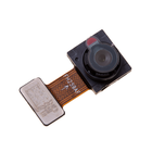 Huawei Mate 20 lite Camera Front, 2Mpix, 23060328