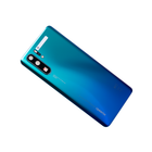 Huawei P30 Pro Dual Sim Battery Cover, Aurora Blue, 02352PGL