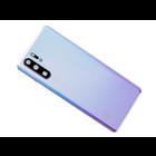 Huawei P30 Pro Dual Sim Accudeksel, Breathing Crystal, 02352PGM