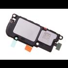 Huawei P30 Lautsprecher Buzzer, 22020334