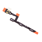 Huawei P30 Power + Volume key flex cable, 03025HDJ