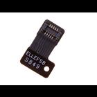 Huawei P30 Flex cable, Flex For Fingerprint Sensor, 03025KQM