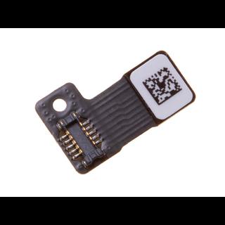 Huawei P30 (ELE-L29) Flex cable, Flex For Fingerprint Sensor, 03025KQM