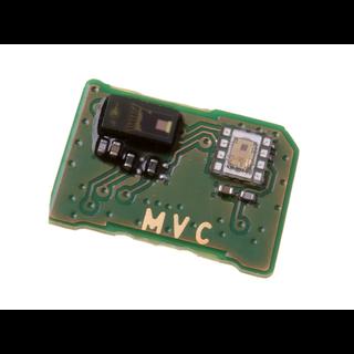 Huawei P30 Lite (MAR-L21) Proximity Sensor, 02352PJW