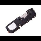 Huawei P30 Lite Lautsprecher Buzzer, 02352PJX
