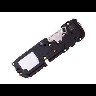 Huawei P30 Lite (MAR-L21) Luidspreker, 02352PJX