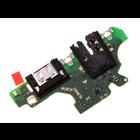Huawei P30 Lite USB Ladebuchse, 02352PMD