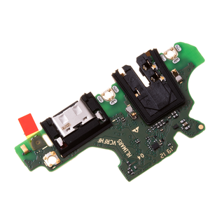 Huawei P30 Lite (MAR-L21) USB Connector, 02352PMD