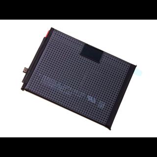 Huawei Accu, HB356687ECW, 3340mAh, 24022872