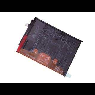 Huawei Battery, HB356687ECW, 3340mAh, 24022872