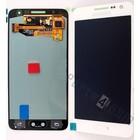 Samsung A300F Galaxy A3 LCD Display Module, White, GH97-16747A